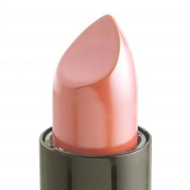 Rouge à lèvres Corail n°596  Certifié bio