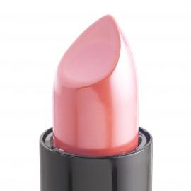 Rouge à lèvres Bois de Rose n°634  Certifié bio