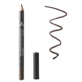Crayon sourcils Ultra Brun   Certifié bio