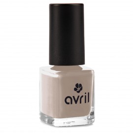 Vernis à ongles Taupe N°