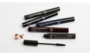 Maquillages bio et non testés sur les animaux