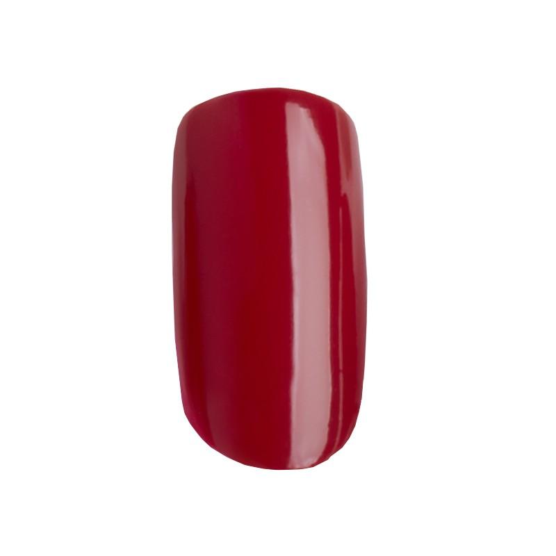 Bien connu Vernis à ongles rouge foncé VV99