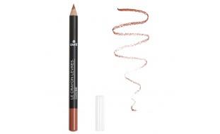 Crayon contour des lèvres Nude  Certifié Bio