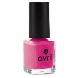 Vernis à ongles Rose Bollywood N° 57