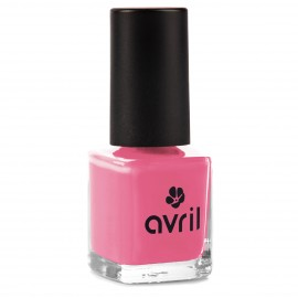 Vernis à ongles Rose Tendre n°472  7 ml