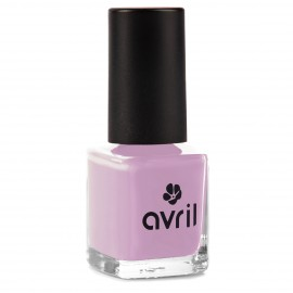 Vernis à ongles Parme N° 71  7 ml