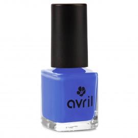 Vernis à ongles Lapis Lazuli n°65  7 ml