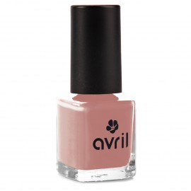 Vernis à ongles Nude N°566  7 ml