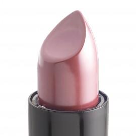 Rouge à lèvres Nude n°595  Certifié bio