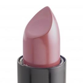 Rouge à lèvres Rose Vintage bio