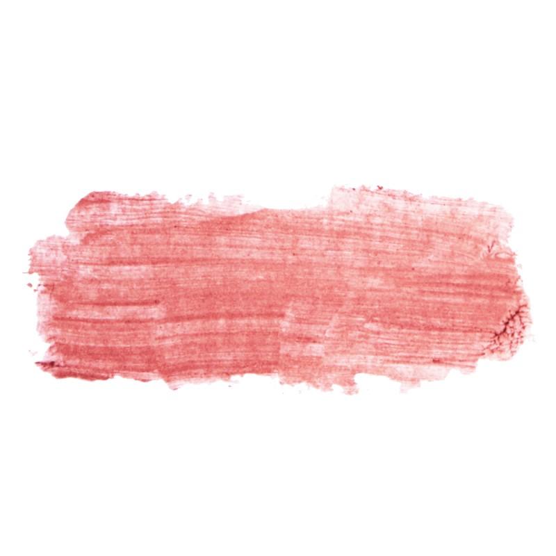 Rougeà l u00e8vres bio naturel # Rouge À Lèvres Bois De Rose