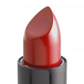 Rouge à lèvres Coquelicot n°597  Certifié bio