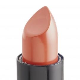 Organic orange lipstick