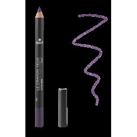 Crayon yeux Figue bio