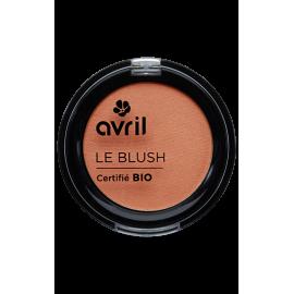 Blush Pêche Rosé  Certifié bio