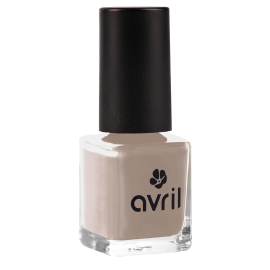 Vernis à ongles Taupe
