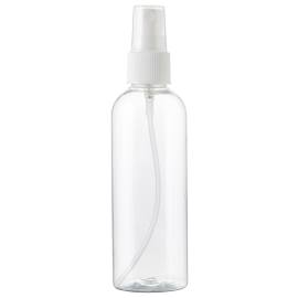 Flacon spray 100ml