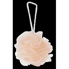 Fleur de douche Saumon