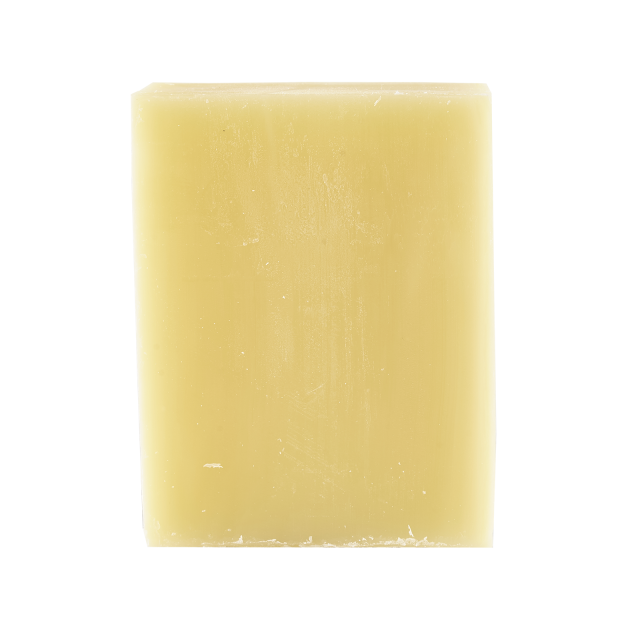 Savon à froid corps Neutre  100g - Certifié bio