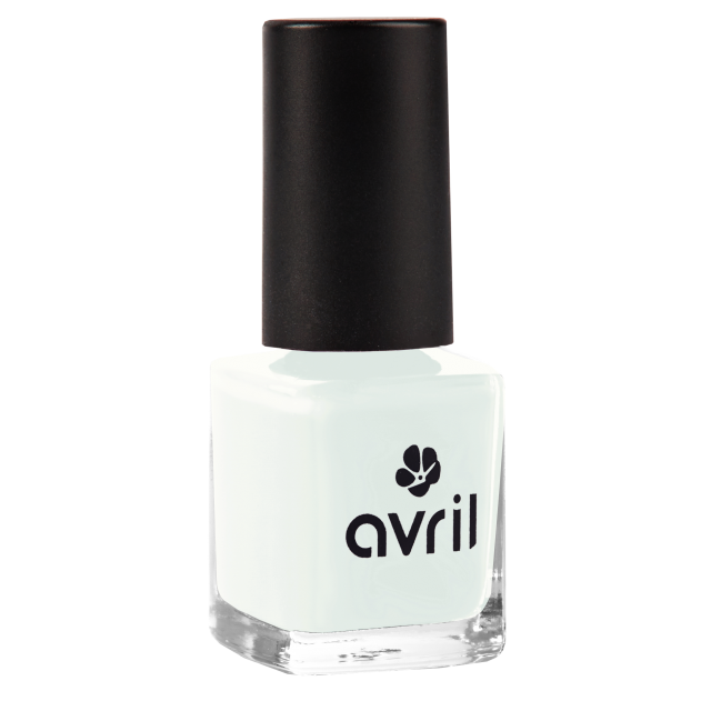 Vernis à ongles Banquise