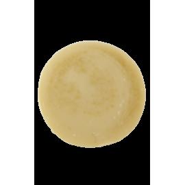 Shampooing solide saponifié à froid Cheveux normaux 100g - Certifié bio