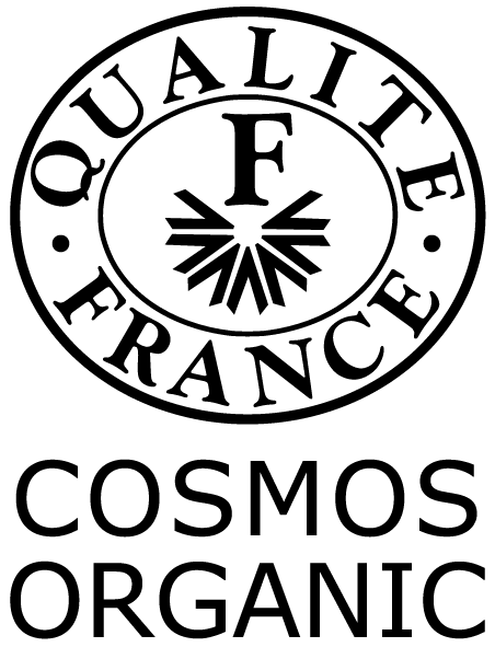Cosmos Organic Qualité France