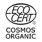 Certified organic by Ecocert