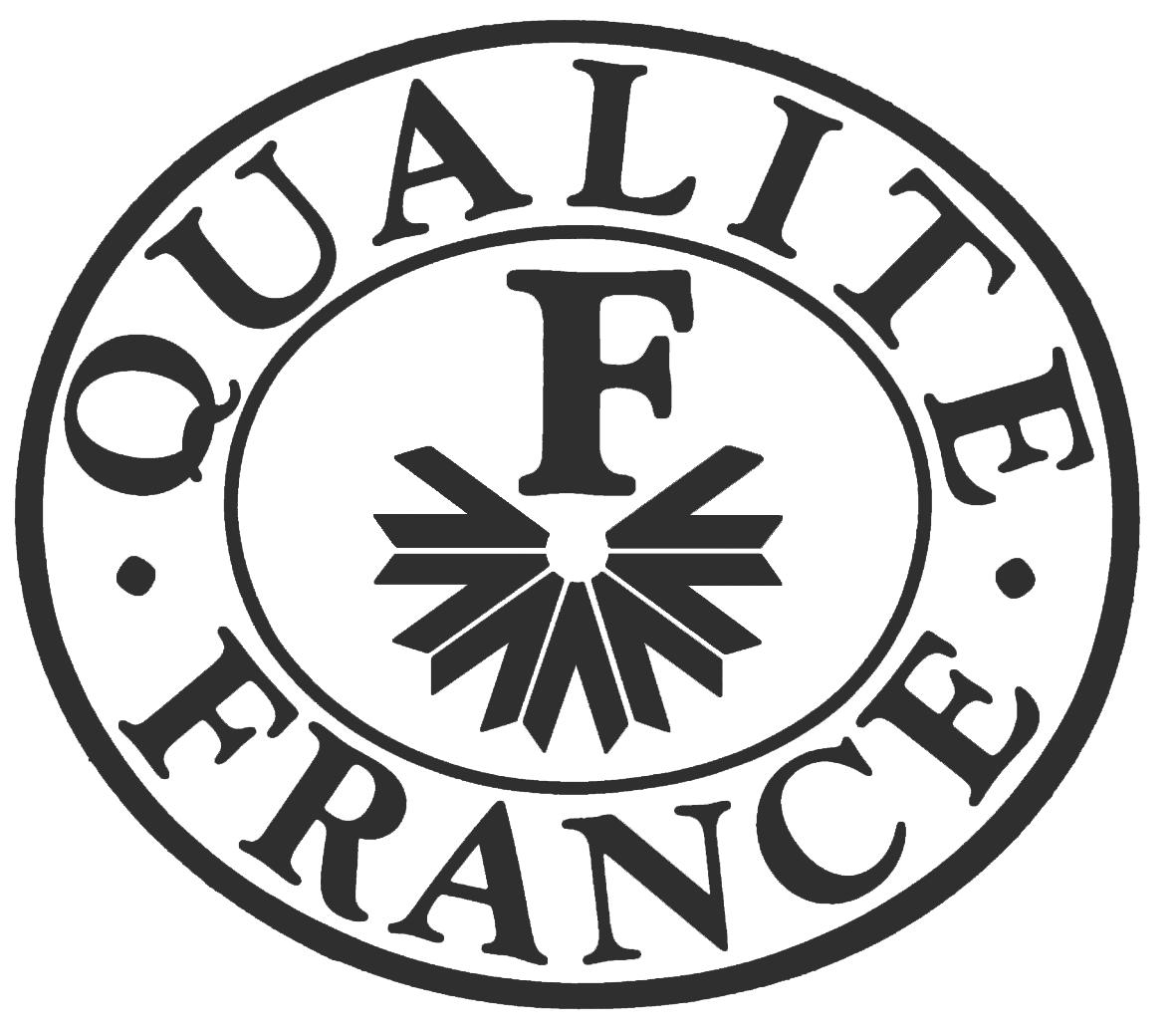 Label cosmétique bio qualité france