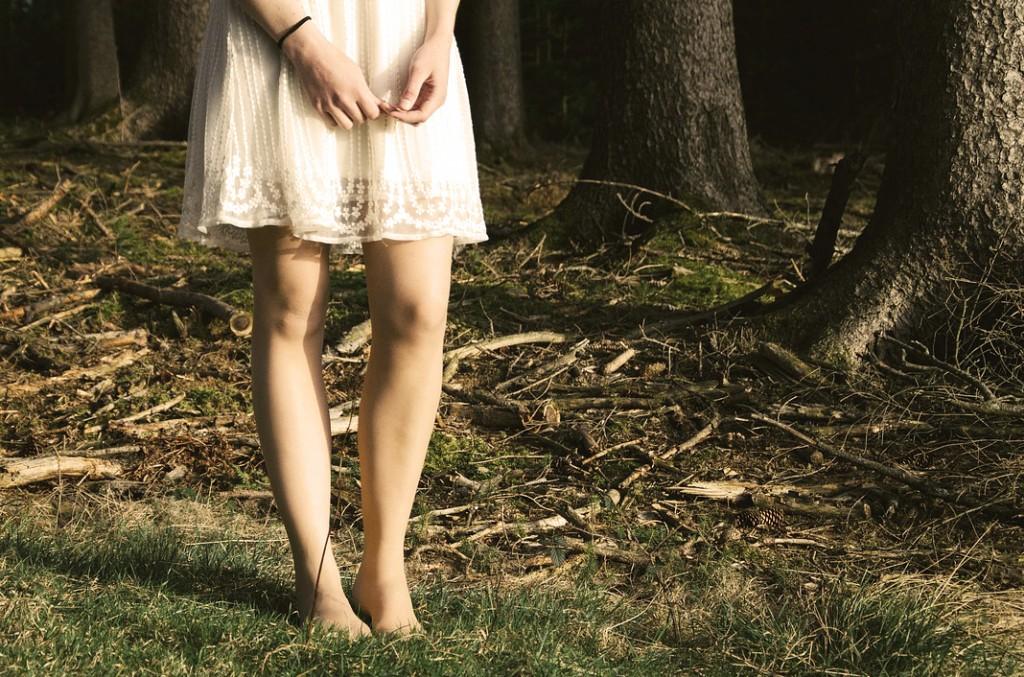 5 astuces pour avoir de jolies jambes