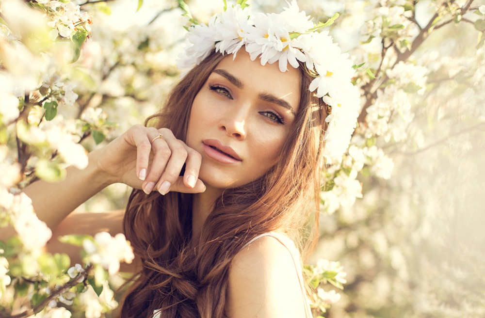5 erreurs maquillage qui vieillissent