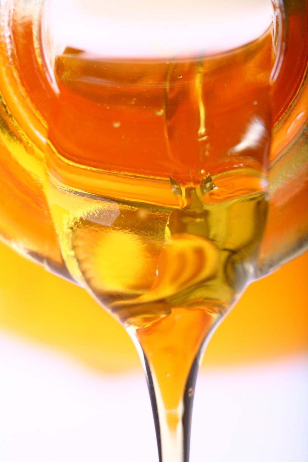 L'huile d'argan : une mine de bienfaits pour votre peau !