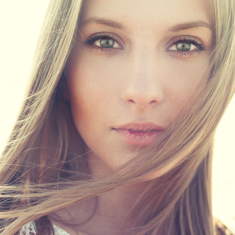 Comment prendre soin de son visage naturellement ?