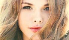 Rouges à lèvres naturels et rouges à lèvres chimiques : quelles différences ?