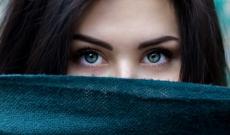 Epilation des sourcils : conseils et méthode