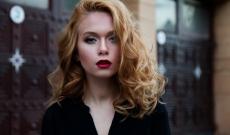 Shopping list : mon make-up du 31