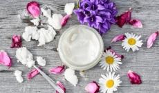 L'huile de coco : comment l'utiliser en cosmétique ?