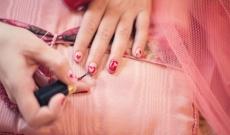 Vernis à ongles : liste des ingrédients nocifs à éviter