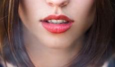 Les tendances maquillage du printemps 2016