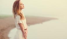 Gel intime : pourquoi le choisir naturel ?